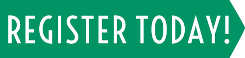 Register Today - Green